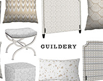 Guildery Collection Prints