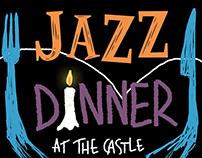 Jazz Dinner
