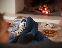 Gas Fireplaces in Toronto