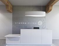 _interiors_03
