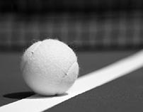 Project Campaign: Deloitte Australian Tennis Open, 2015