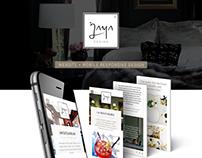Jaya Design