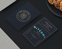 The Niteowl Cafe