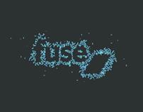 Fuse Logo Ident