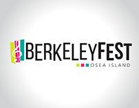 Berkeleyfest