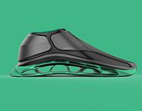Sneakers ...