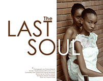 The Last Soul