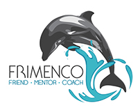 Frimenco Solutions Logo