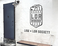 Lor Enforcement