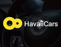 Rent Cars in Hawaii