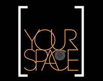Stephen Lawrence Charitable Trust - Your Space Identity