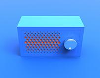 Array Speakers