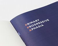 Everything about Primary Progressive Aphasia