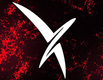 Vexed Multigaming - Twitter Collection