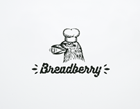 Breadberry