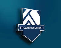 Campus Connect