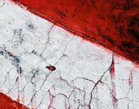 Jantar Mantar- Square 9 Series