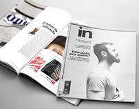 Revista in