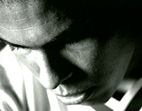Nike 1995 Ronaldo Da Silva