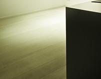 Reforma de vivienda de 70m2, C/ Monte Esquinza, Madrid