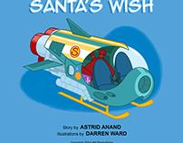Santa's Wish