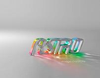 Logo Astro