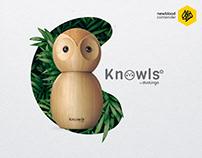 Knowls® by Duolingo