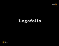 LOGOFOLIO (2017-20)
