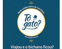 Tô Gato?