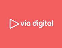 Via Digital Branding