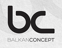 Balkan Concept | Design&Production