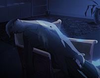 Quem matou o juiz E.? (game para EaD)