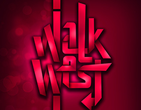 Walk West Film Festival