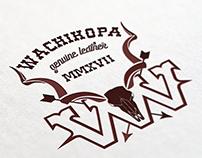Wachikopa