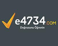 e4734.com