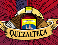 Quezalteca Presenta 4