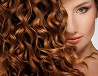 Hair Repairs