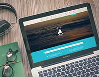 Website development for municipal projects Suvorovsky