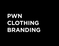 PWN Clothing