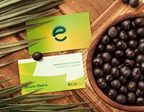 Eco Conceito