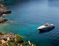 Riva 88 Florida, Monaco