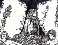 Historia y Mitología
