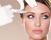 Know A-Z on Botox Treatment In NYC – A Detailed Guide