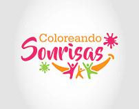 Diseño de Logo/Isologo, Banners y Papelería.