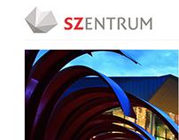 SZentrum