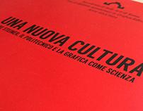 """Una nuova cultura"" | Tesi"
