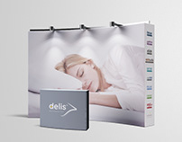 DELIS | Bed Protection Tech