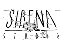 Sirena Studio | Motion Reel 2018