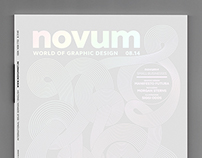 novum 08.14 »small businesses«