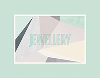 Jewellery Room Identity